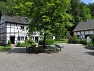 LWL Freilichtmuseum, Hagen