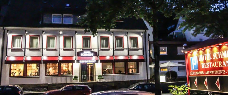 Hagen Casino